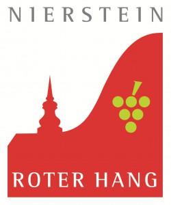 Logo Roter Hang NEU
